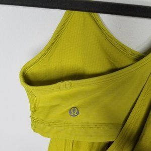 lululemon athletica Intimates & Sleepwear - Lululemon Bra Tank